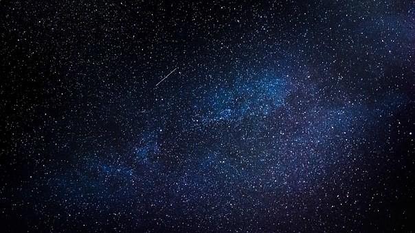 Stelle e vin brulè Marco Bastoni ci guida all'Osservazione del cielo