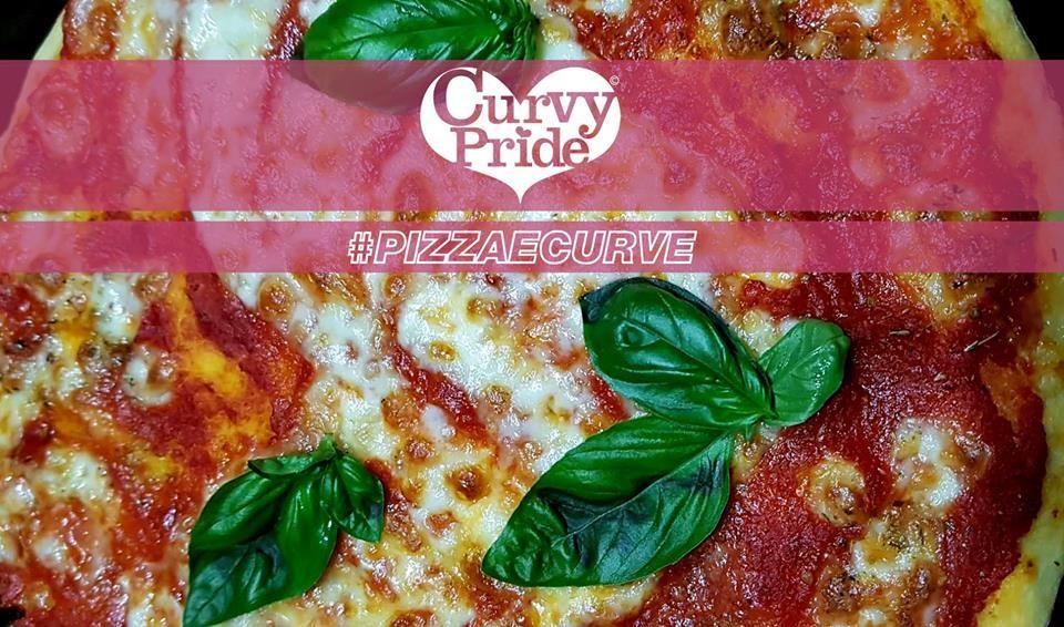 PIZZA E CURVE PARMA al Petitot