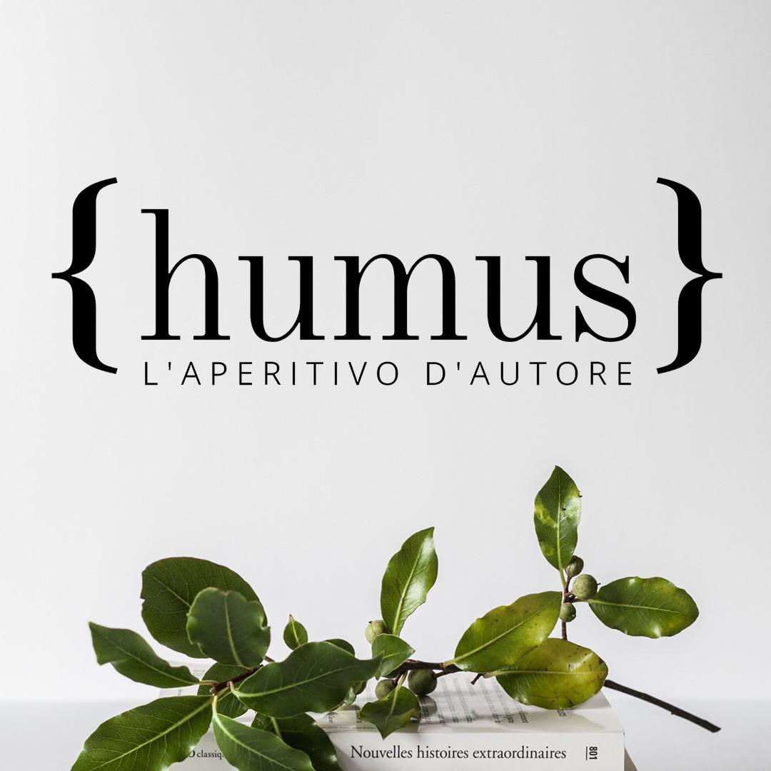 """Humus,l'aperitivo d'autore al Teatro del Cerchio: """"Molière, un uomo in rivolta"""""""