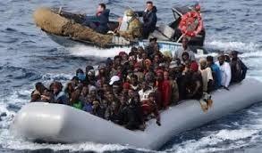 MIGRANTI DI IERI, MIGRANTI DI OGGI: Governo e contenimento delle migrazioni attraverso la mobilità