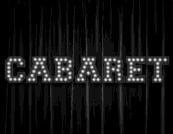 CABARET DES ARTISTES al Teatro Due
