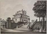 """I Monumenti di Maria Luigia"": visite guidate"