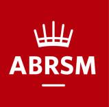 Presentazione del sistema di certificazione musicale internazionale ABRSM e concerto