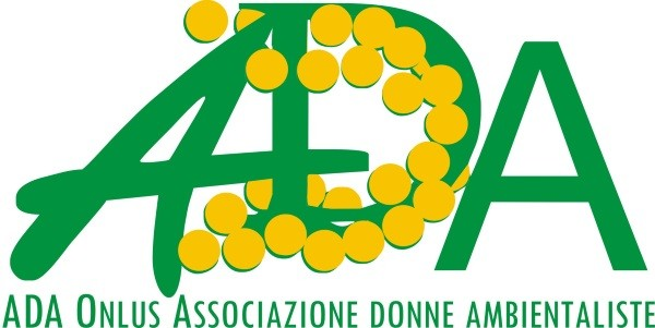 Comunicato stampa  di ADA ONLUS  sullo studio di fattibilità della pista ciclo - pedonale nel torrente Parma, tratto urbano