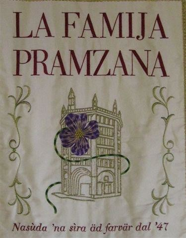 """Incontri in  Famija Pramzana: """" Identità e cambiamenti da Ovidio a Kafka"""" Conferenza della prof. : Bianca Venturini"""