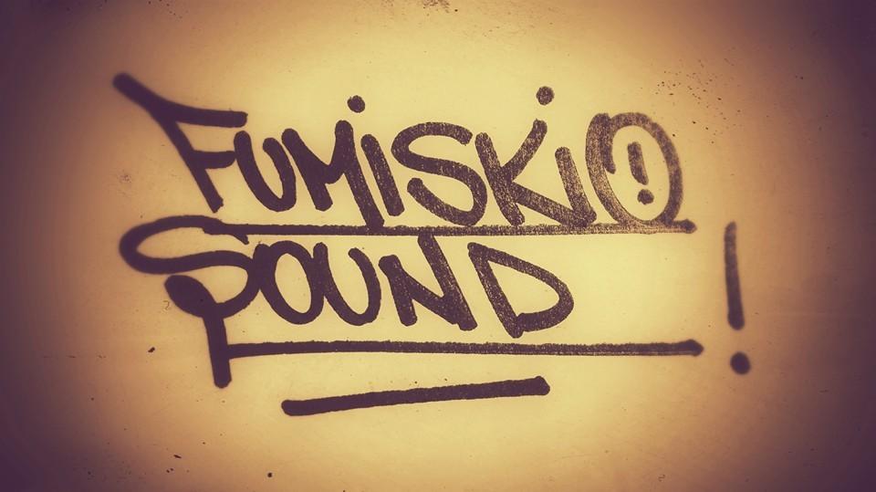 Challenge + Fumiskio Sound dj set al Bastian Contrario