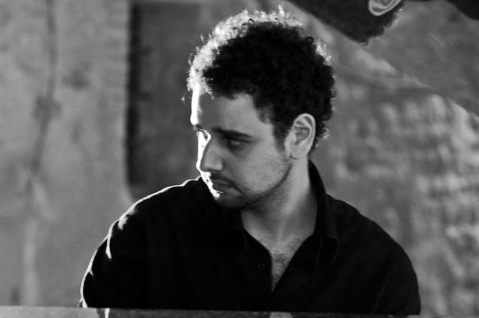 Gesualdo Coggi per #BeethovenEsperience2