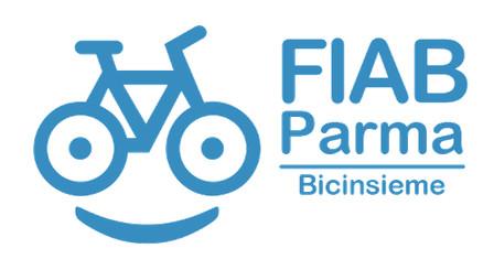 Bici-bus per raggiungere le fiere di Parma
