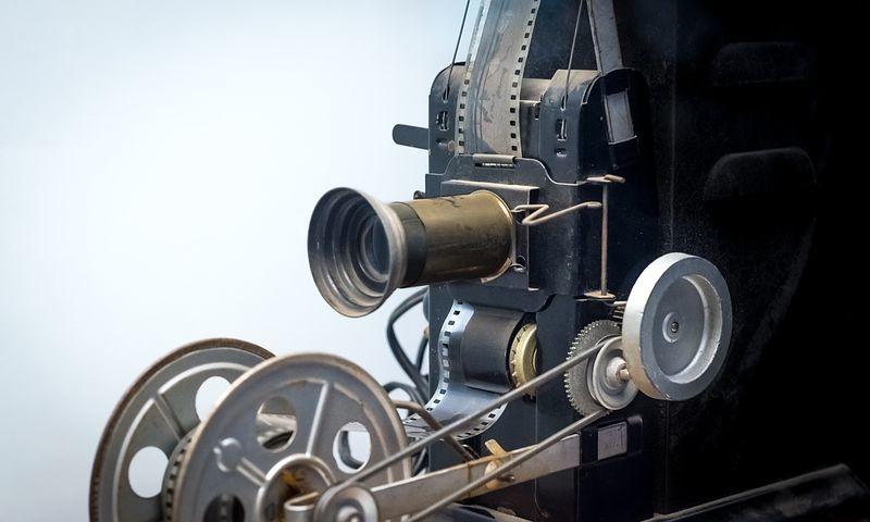 Film cartone animato:C'ERA UNA VOLTA IL PRINCIPE AZZURRO al cinema Odeon di Salsomaggiore
