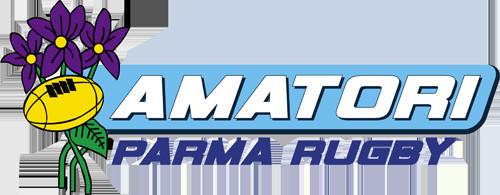 Amatori Parma ospita  alla Cittadella del Rugby il Rugby Livorno