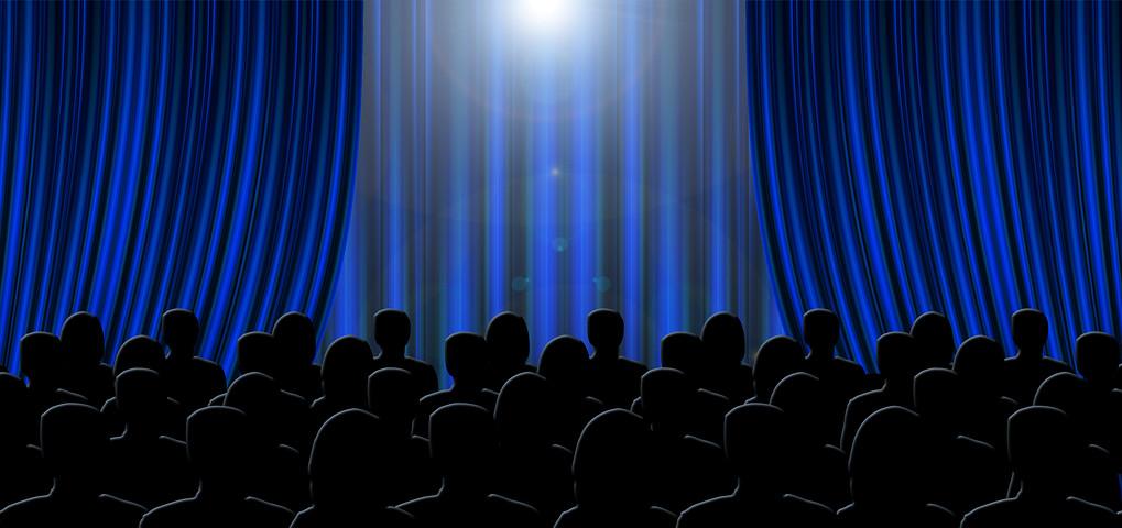 Tutte riposano sulla collina  regia di Franca Tragni al teatro Virtus