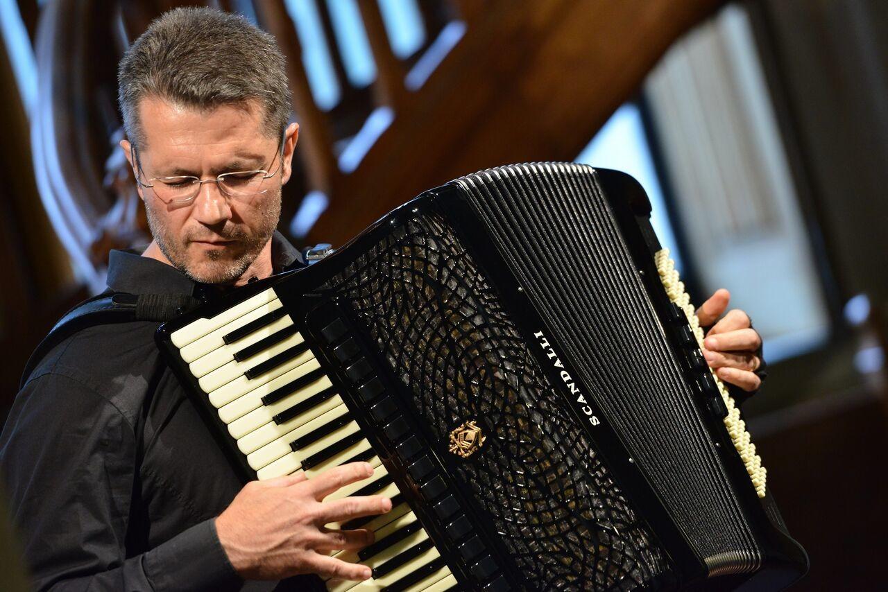 I concerti del Boito  Domenico Scarlatti  o Maria Barbara?