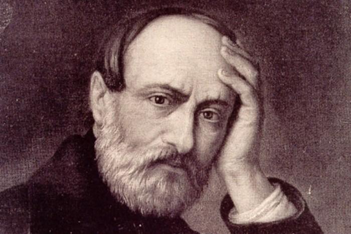 Celebrazioni 147^ morte Mazzini
