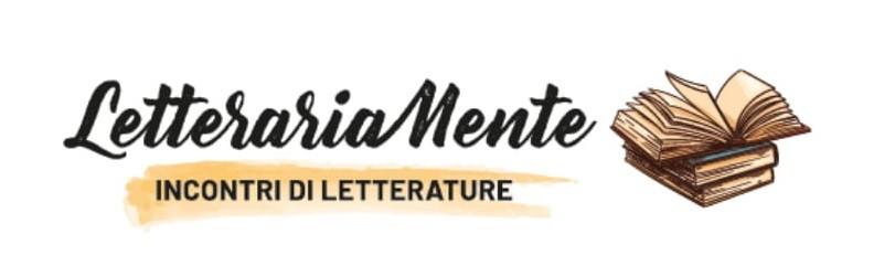 """""""LETTERARIAMENTE: INCONTRI DI LETTERATURE - LIBRI PER L'ISOLA DESERTA"""""""