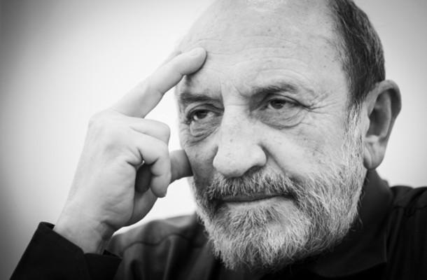 Teatri nel Taro: incontro con Umberto Galimberti