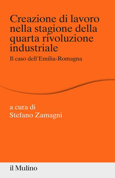 """Alla Dallara Academy  presentazione del volume """"Creazione di lavoro nella stagione della quarta rivoluzione industriale. Il caso dell'Emilia-Romagna"""""""