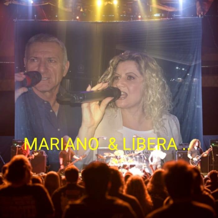 Karaoke Night all'Altro ristopub con  Mariano Palma accompagnato da Libera