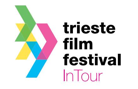 Il Trieste Film Festival in Tour arriva a Parma: The Delegation