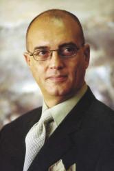 Bonaparte e l'Egitto: una conquista reciproca Conferenza di Mohamed Slamawy
