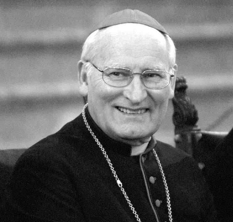 Iniziative per il decennale della morte di monsignor Cesare Bonicelli