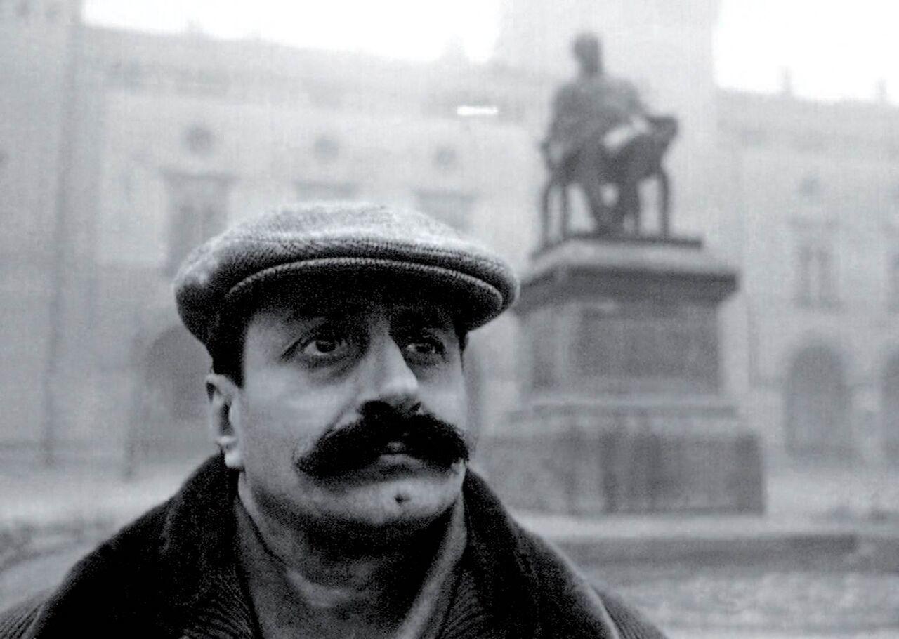 """Presentazione del 17° volume della serie Don Camillo a fumetti """"Sul campanile"""""""
