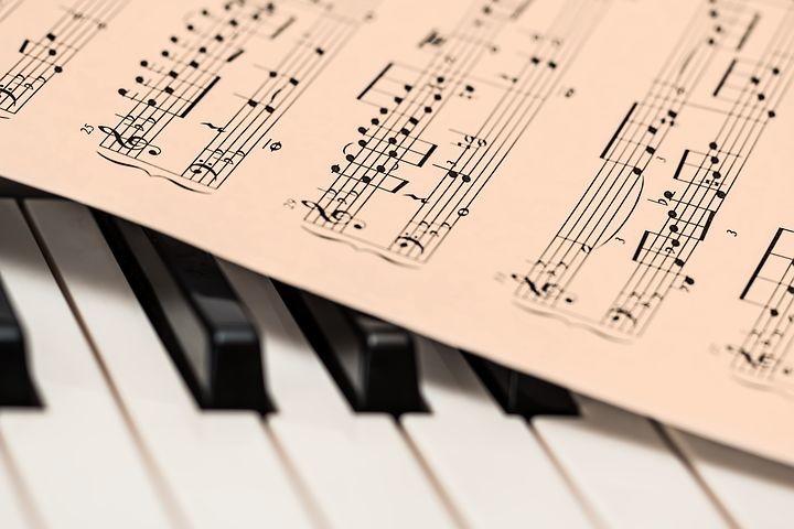 Beethoven secondo Wagner, a cura di Stefano Pelagatti