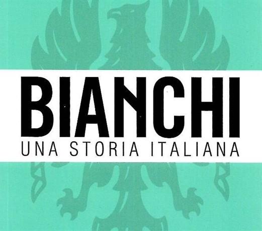 Bianchi. Una storia italiana