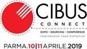 CIBUS CONNECT: 500 NUOVI PRODOTTI IN ESPOSIZIONE