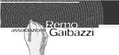 """""""Parma e la Poesia"""", ciclo di conferenze all'Associazione Remo Gaibazzi"""
