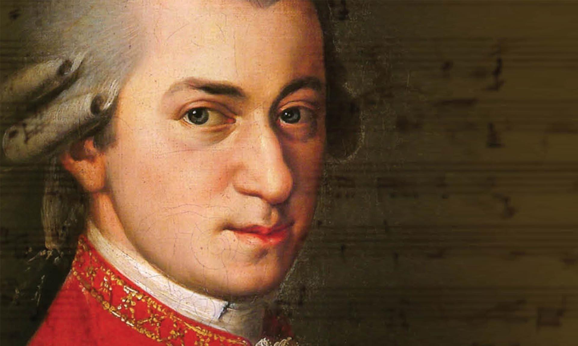 PRIMA CHE SI ALZI IL SIPARIO al Ridotto con lo storico della musica Giuseppe Martini