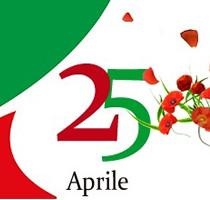 25 Aprile a Collecchio: per dare un domani alla Storia