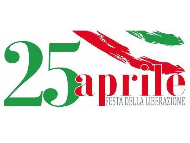 Il 25 aprile a Parma Variazioni al programma causa maltempo