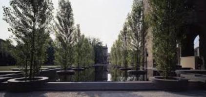 Pino Olgiati & Guido Canali - Arti Mestieri Architettura, mostra