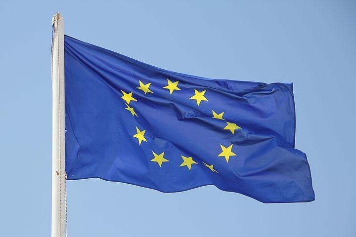 IL FUTURO DELL'EUROPA incontro presso il Centro Pastorale Diocesano