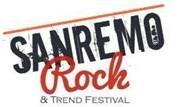 32° Sanremo Rock & Trend Festival - 3^ tappa Emilia-Romagna