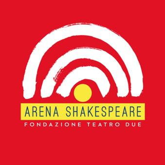 Arena Shakespeare  Giugno - Luglio 2019