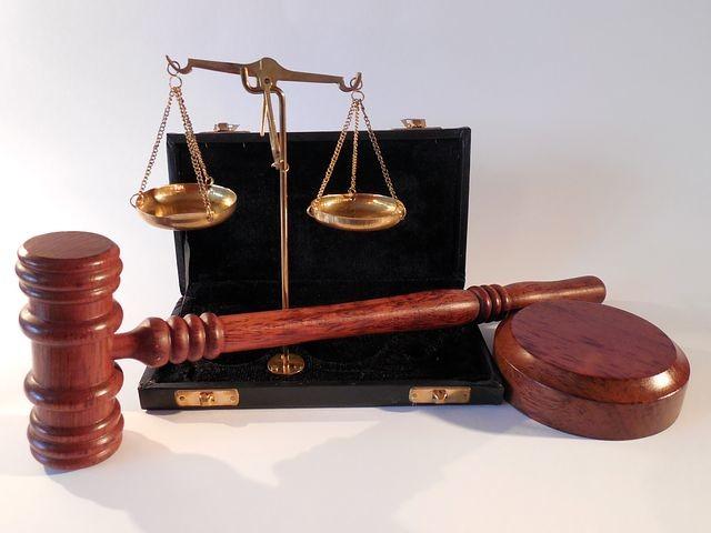 CONVEGNO SULL'ETICA DELLA LEGALITÀ CON CARLO COTTARELLI E BERNARDO GIORGIO MATTARELLA