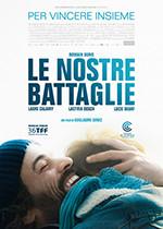 CIAK SI GIRA! : LE NOSTRE BATTAGLIEal cinema Odeon di Salsomaggiore