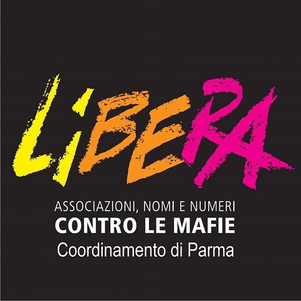 Comunicato stampa del Coordinamento provinciale di Libera Parma in merito agli arresti per estorsione avvenuti nei giorni scorsi nel parmense.