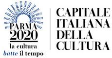 Anteprima Parma 2020 - alla scoperta di Parma: preparati a giocare!!