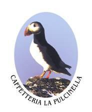 Gran Gala della lirica alla Pulcinella