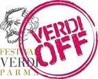 Verdi Off 2019 programma breve