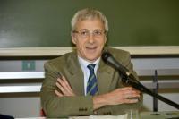 Seminario di Luca Barilla all'Università di Parma