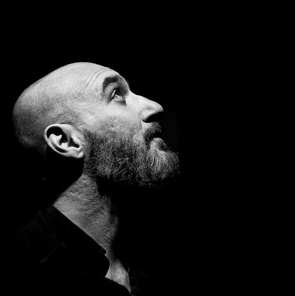 Tortellata di San Giovanni al ristorante   Vecchia Fucina con al musica di Alex Scaffardi