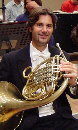FESTIVAL INTERNAZIONALE DI CORI 'ADOLFO TANZI'  XII EDIZIONE Concerto per Pier Antonio Pesci
