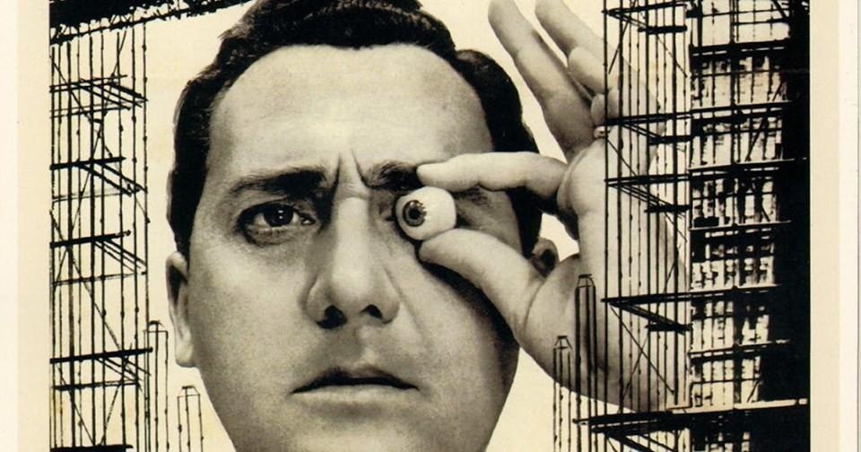 Cinema al museo . Il Boom - film di Vittorio De Sica con A Sordi
