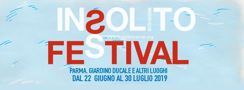 Insolito festival