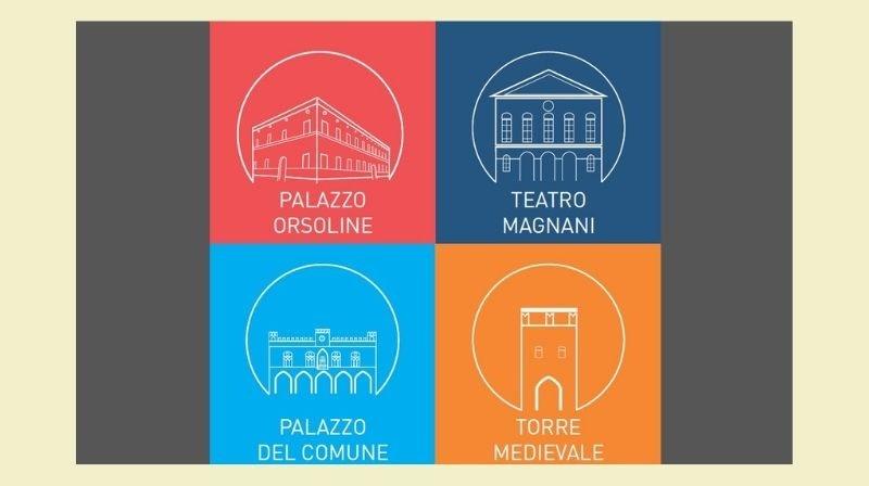 """""""D'Estate Segni e Sogni"""""""