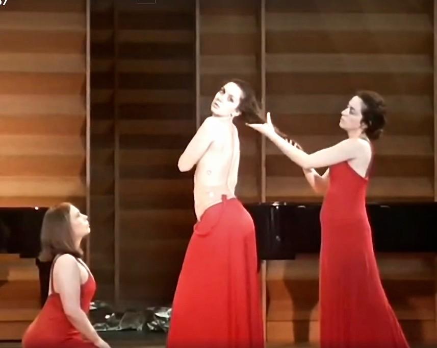 I Concerti del Boito  Leben Sueño, dal Reale al Sublime