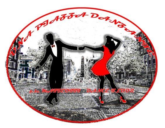 """Vota il progetto per la piazza Matteotti """"danzante"""""""